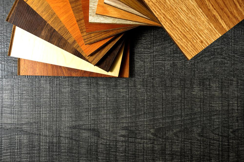 Which Flooring Is Best For You: Luxury Vinyl Plank or Tile? - Impression Floor