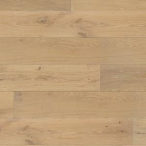 "White Oak, 7.5"" Plank, Colour: Bromont"