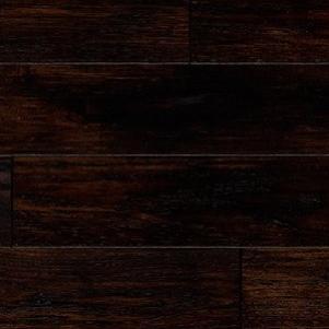 Vintage Hardwood Flooring Impression, Where Is Serradon Laminate Flooring Made