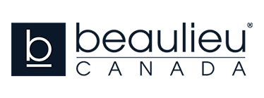Beaulieu logo