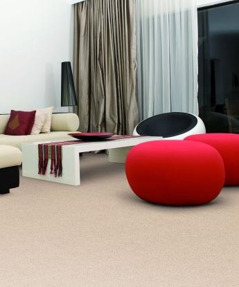 Calypso Carpet Impression Floors