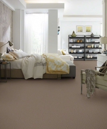 cape cod carpet special by Impression Floors Kelowna