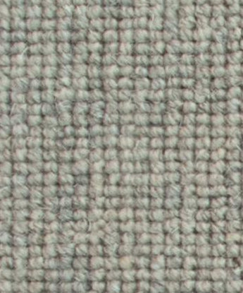 Riga Wool Carpet - Green Label