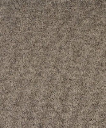 Belltower Plush Wool Carpet - Green Label