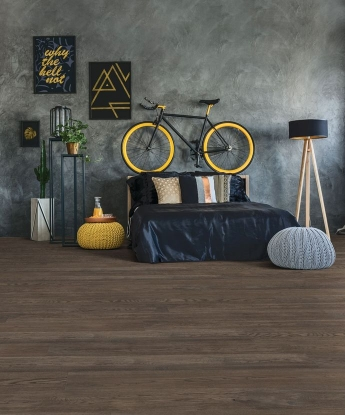 Mountain View Beaulieu Hardwood Flooring