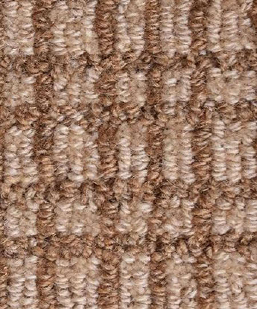 Downtown Wool Carpet - Green Label
