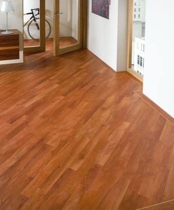 Knight Luxury Vinyl Floor