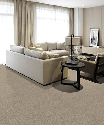 barzoi carpet special by Impression Floors Kelowna
