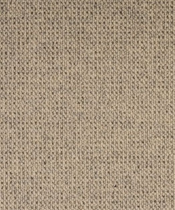 Bern Wool Carpet - Green Label