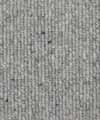 Leone Wool Carpet - Green Label