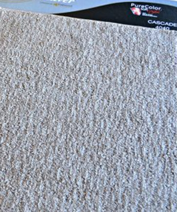 Cascade Carpet