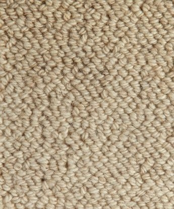 Everest Wool Carpet