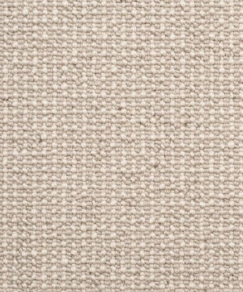Sauv Wool Carpet - Green Label