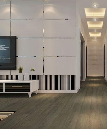 Signature 3.0 Luxury Vinyl Floor