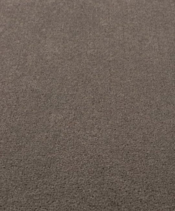 Triumph Wool Carpet - Green Label