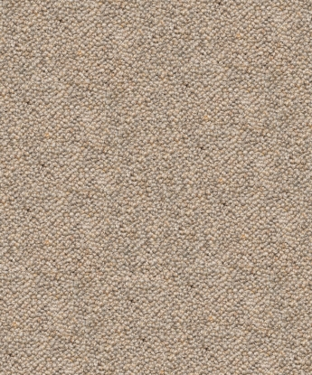 Milago Wool Carpet - Green Label
