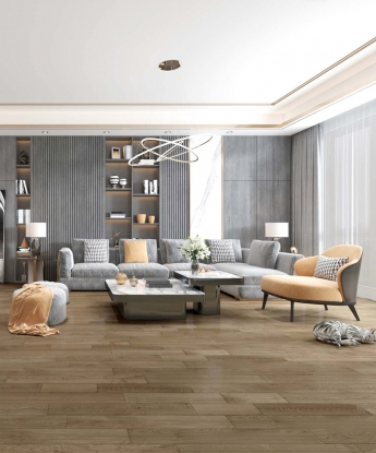 Opus Flooring Shawnee Series