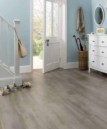 Opus Luxury Vinyl Floor