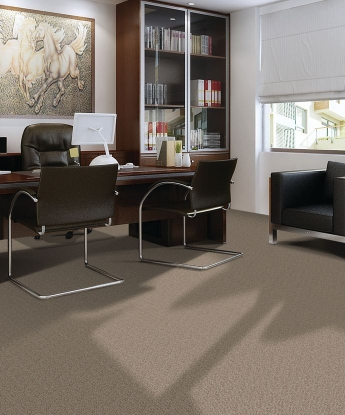 Leaside Commercial Carpet