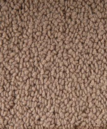 Intrigue Wool Carpet - Green Label