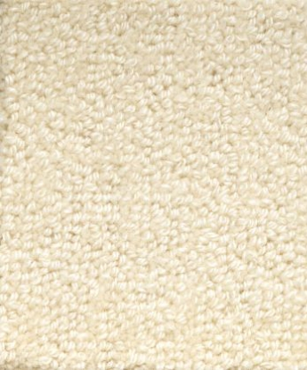 Element Wool Carpet - Dark Green Label