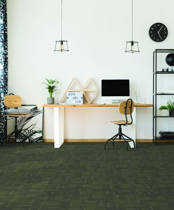 Carina Commercial Carpet Tiles