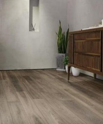 Tribeca Laminate Flooring Impression Floors