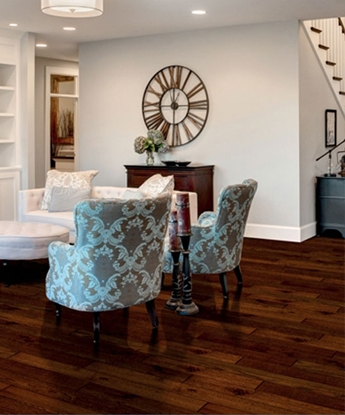Pizzazz Beaulieu Hardwood Flooring