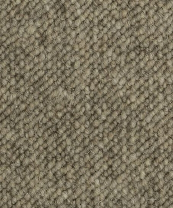 Terrazzo Wool Carpet - Green Label