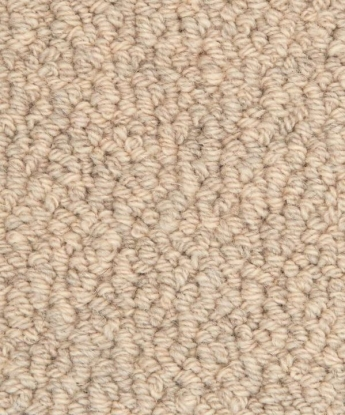 Rendezvous Wool Carpet - Green Label