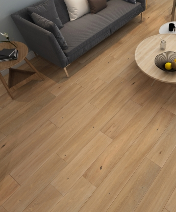 Opus Flooring Creek Series